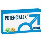 Adevarul despre Potencialex, pret, forum, pareri, farmacii