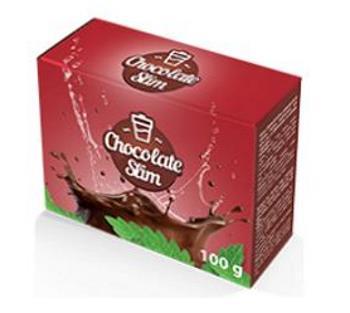 Adevarur despre Chocolate Slim, pareri,forum, pret, farmacii