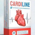 Adevarul despre Cardiline, pareri, pret, farmacii
