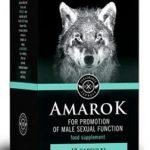 Adevarul despre pastilele Amarok, pret, pareri, forum,