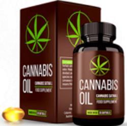 Cannabis Oil pt. hipertensiune arteriala, pret, pareri, forum
