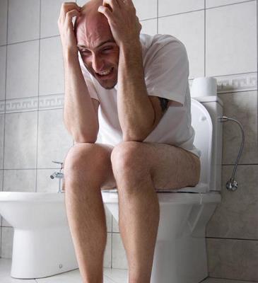 Cele mai bune medicamente pentru prostata, pareri, pret, prospect