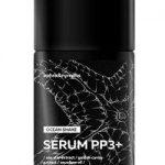 Adevarul despre Serum PP3, pret, pareri, farmacii, forum