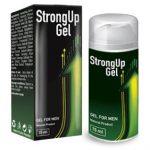 Adevarul despre StrongUp Gel, pret, farmacii, pareri, forum