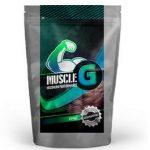 MuscleG pt. dezvoltarea masei musculare, pret, pareri, forum