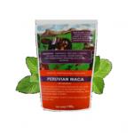Peruvian Maca pt. potenta, pret, pareri, prospect, farmacii