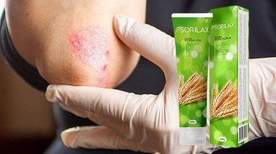 Psorilax crema pentru psoriazis, prospect, mod de utilizare, Romania