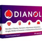 Adevarul despre Dianol, pareri, pret, prospect, forum