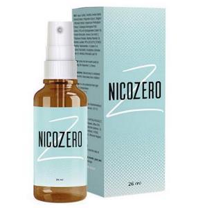 Adevarul despre NicoZero, pareri, pret, farmacii, forum