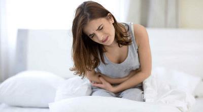 Tratament naturist eficient pentru viermi intestinali