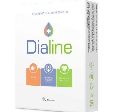Adevarul despre Dialine - pret, pareri, prospect, farmacii, forum