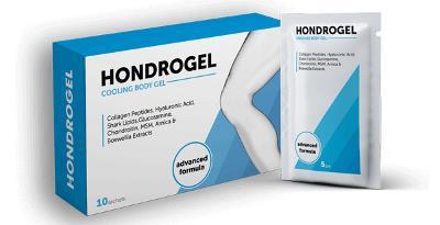 Adevarul despre Hondrogel - pareri, pret, farmacii, forum, prospect