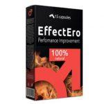 Adevarul despre EffectEro, pareri, farmacii, pret, forum, prospect