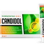 Candidol crema antifungica - pret, farmacii, pareri, forum, ingrediente