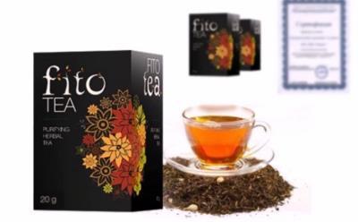 Fitotea ceai pentru slabit, mod de administrare, Romania