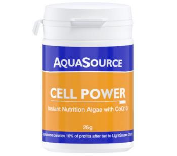 AquaSource Cell Power - prospect, pareri, pret, forum, farmacii