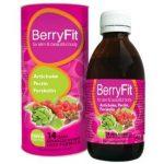 BerryFit - pret, pareri, prospect, ingerdiente, farmacii